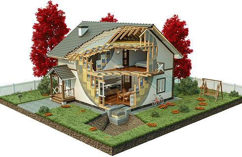 dom-v-razreze