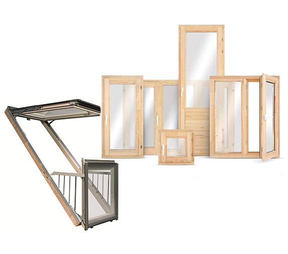 mojka-balkonov